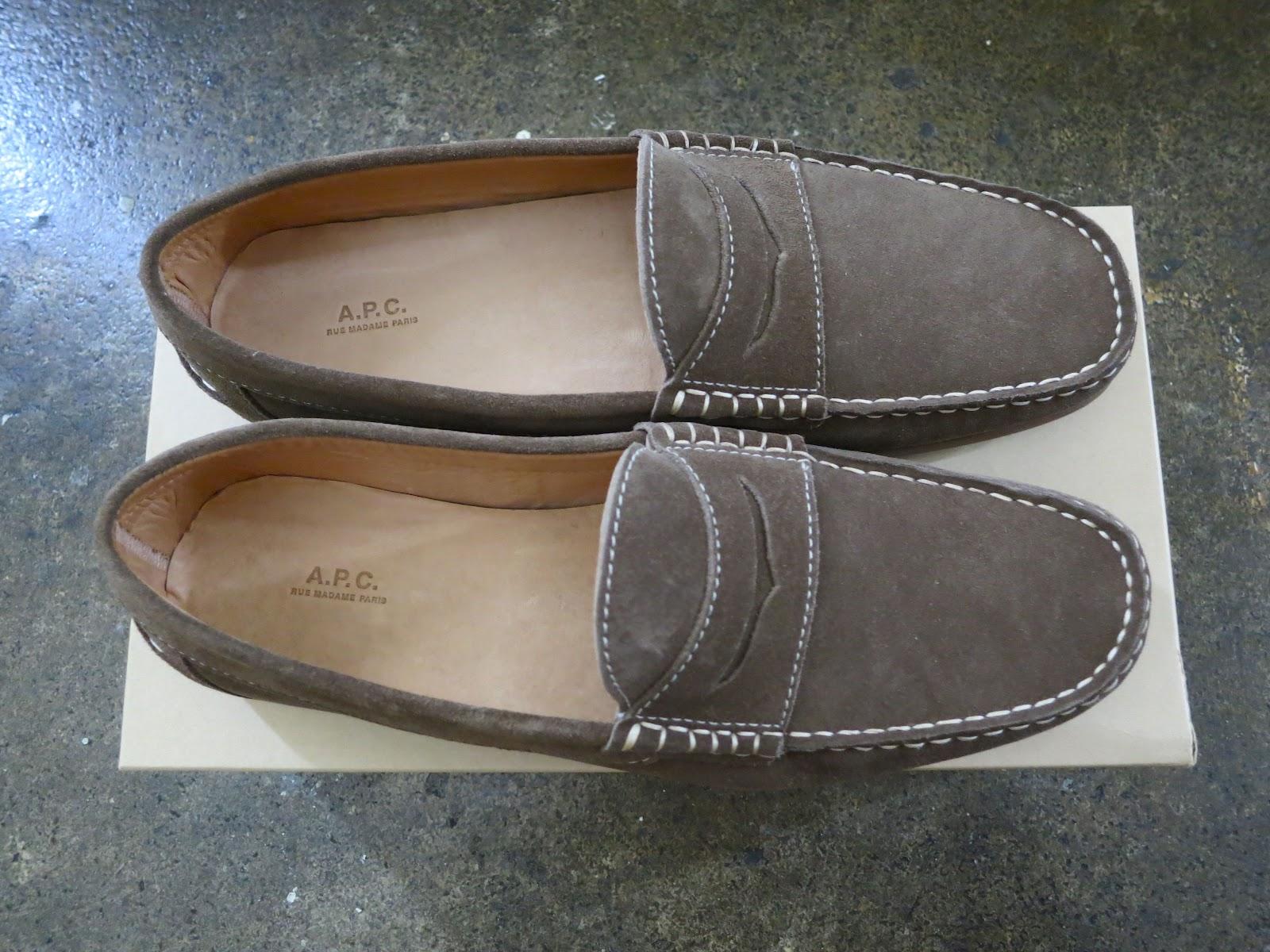 Toms Shoes Store San Antonio