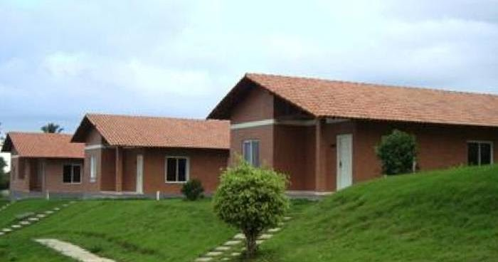 Arquitectura de casas casas modernas econ micas y - Casas modernas economicas ...