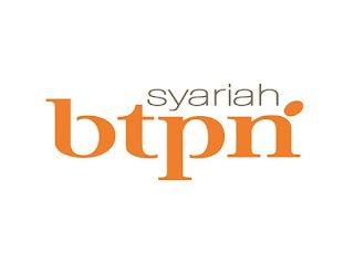 lowongan kerja bank BTPN Syariah oktober 2015