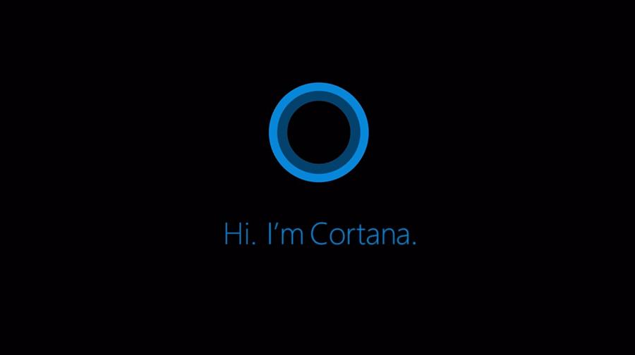 فيديو جديد من مايكروسوفت يستعرض قدرات المساعد الشخصي كورتانا