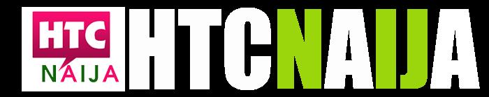 HTCNAIJA