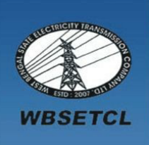 WBSETCL Vacancies jobs