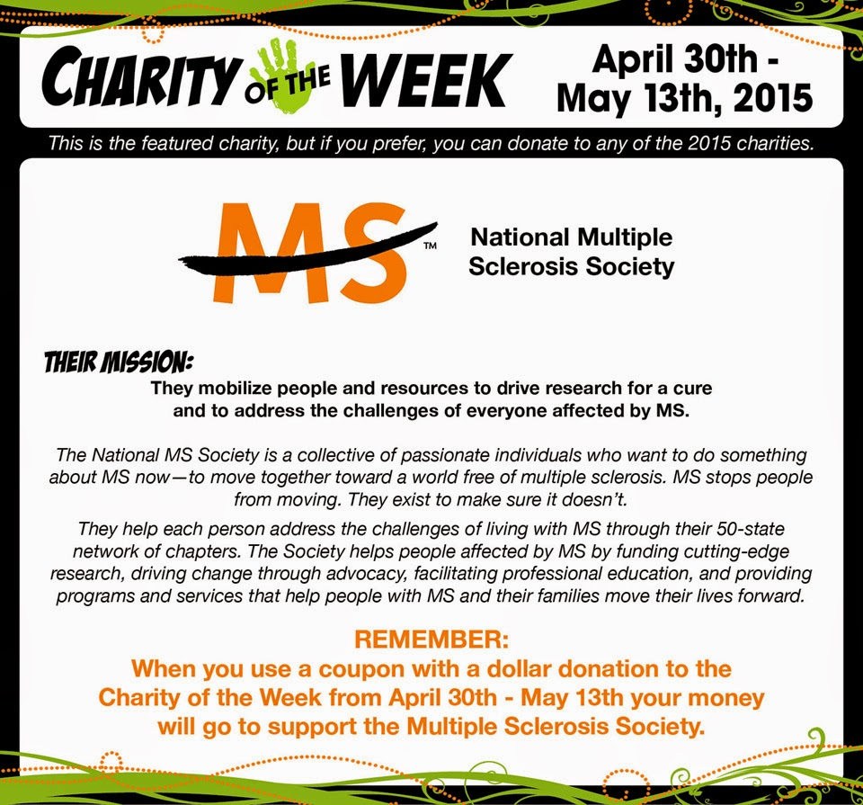 multiple sclerosis in society and its The ms society of canada and its related ms scientific research foundation fund investigation into many aspects of the disease including: .