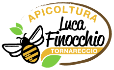 Apicoltura Luca Finocchio