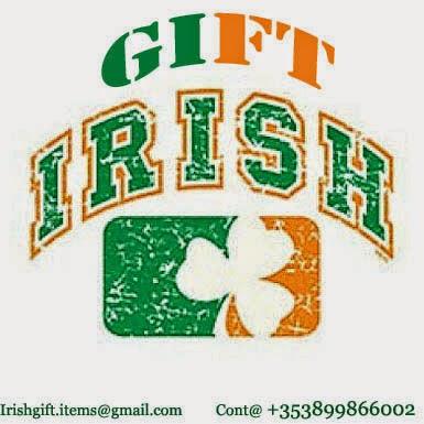 Creative Irish Gifts Direct From Dublin Ireland Irish