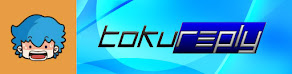 Curta a nossa página na Otaku
