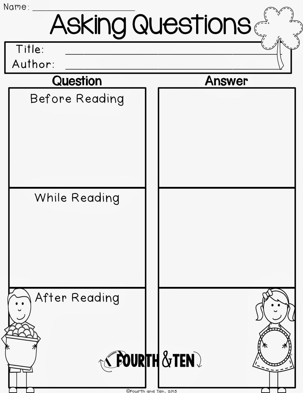 For 3rd Grade Further Worksheet Noun Groups Further Hide Worksheet ...