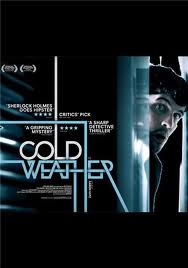 Ver Cold Weather (2010) Online