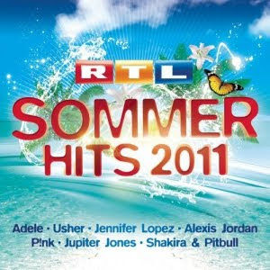 e599ae43a6019e62045e01c782800f80 Download   RTL Sommer Hits (2011)