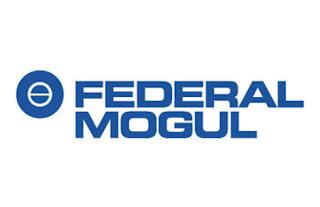 """Federal Mogul"" Hiring Freshers As Application Engineer @ Chennai"