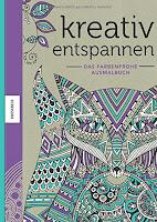 http://www.amazon.de/Kreativ-entspannen-Das-farbenfrohe-Ausmalbuch/dp/3868739017/ref=sr_1_1_twi_har_1?ie=UTF8&qid=1451058354&sr=8-1&keywords=kreativ+entspannen