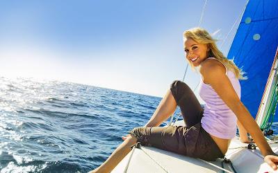 10 Tips For Choosing Boat Insurance