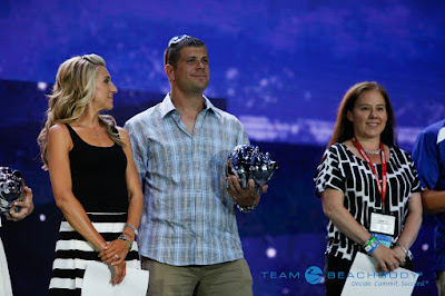 Team Beachbody, Elite Coach, 2014 Top Coach, Mars PA, Nashville, Melanie Mitro, Success, Top Team, What is coaching, Millionaires club