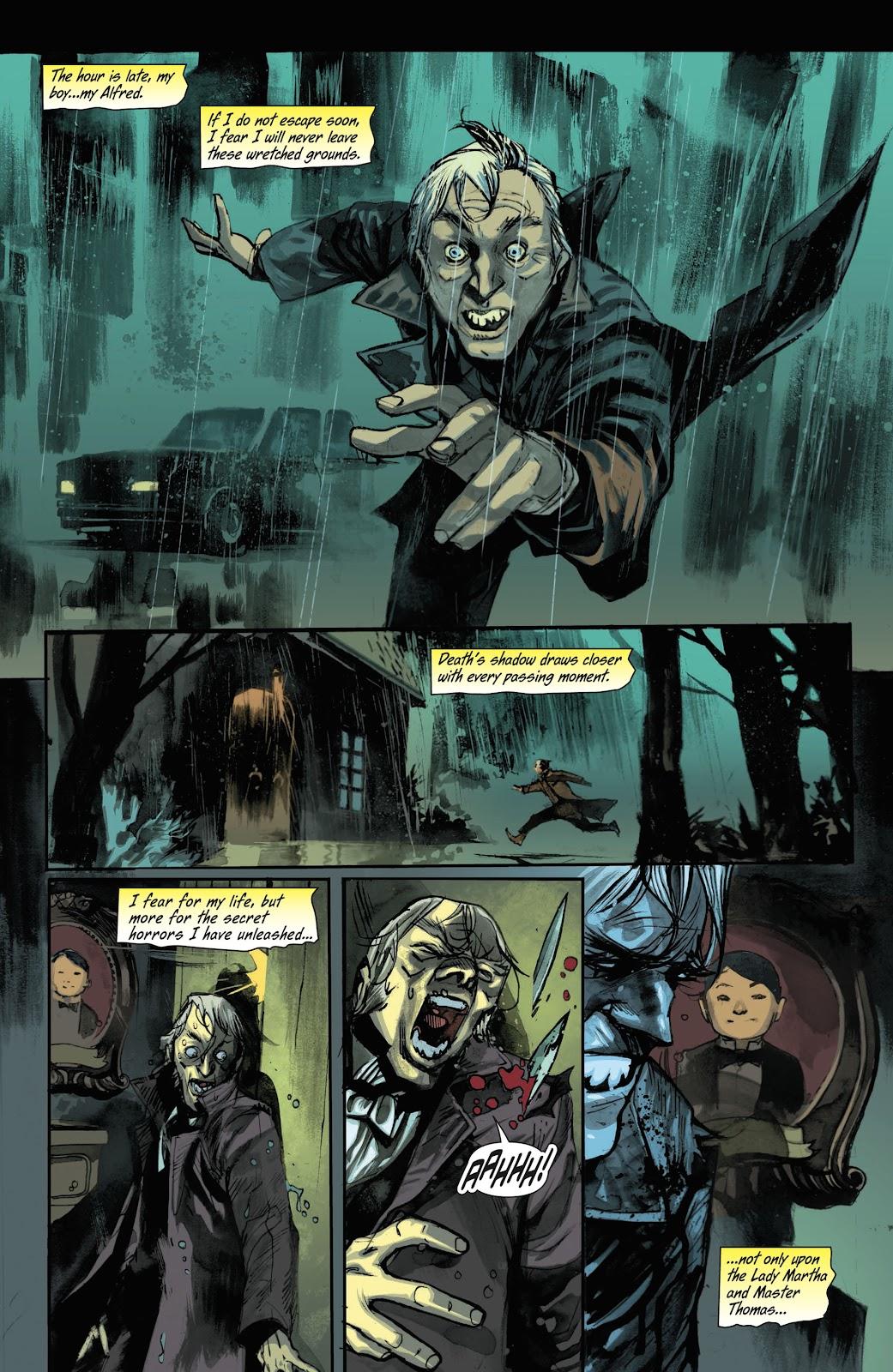 Batman (2011) _TPB 2 #2 - English 151