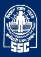 SSC Admit Card Download