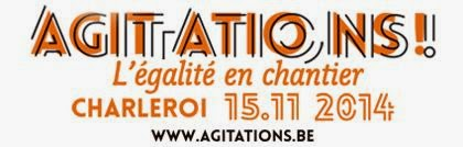 www.agitations.be