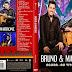 Bruno e Marrone Agora ao vivo 2014