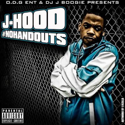 J-Hood-NoHandOuts-(Bootleg)-2011
