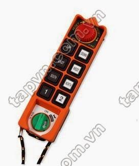 Bộ điều khiển SAGA1-L10-1