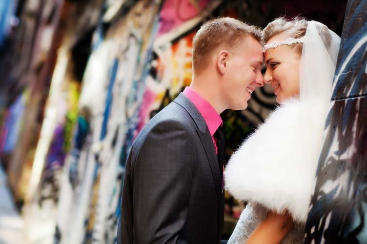 Popular Wedding Songs Popular Wedding Songs 2012