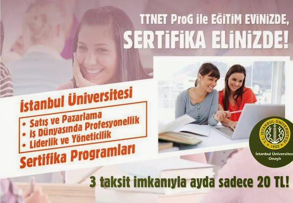 ttnet_sertifika
