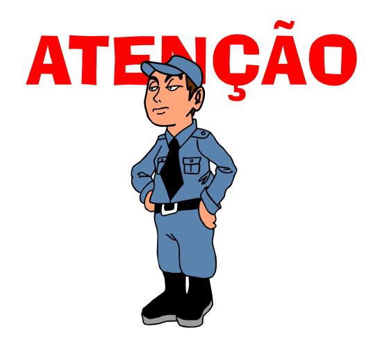 Prefeitura do PT em Guarulhos é apontada como fonte de ofensas a Aécio, relata Folha de S. Paulo