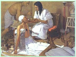 social masajes oral con condón