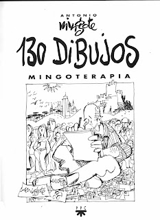 Lecturas sobre Don Quijote