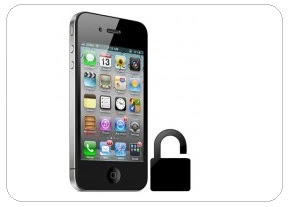 unlock with SAM