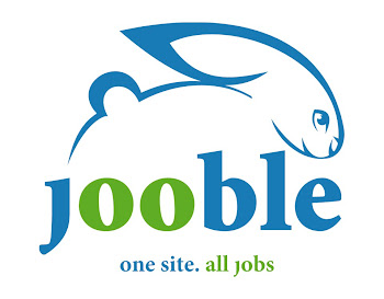 jooble