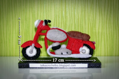 http://lalkacrochetka.blogspot.com/2013/10/motocykl-jawa.html