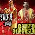"""لعبة WWE 2K14 سوف تتضمن عصر """" Ruthless Aggression"""" الشهير"""