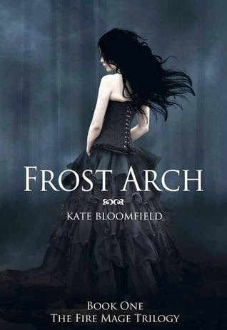 https://www.goodreads.com/book/show/13486868-frost-arch