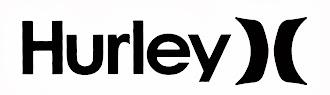 HURLEY ALBUM