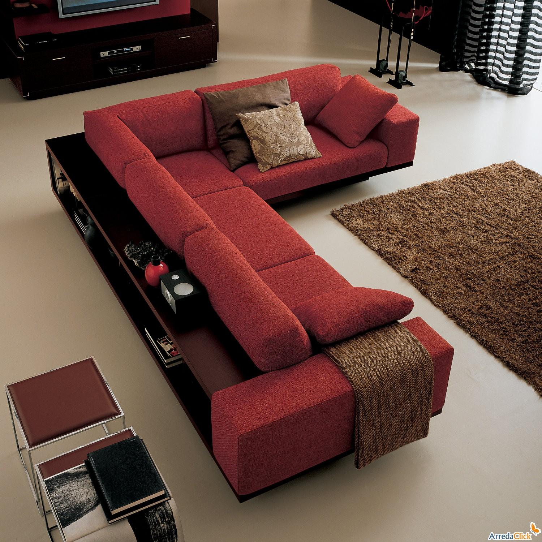 Armadi piccoli classici for Piccoli divani letto