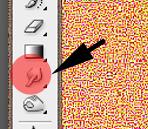 smudge+Painting+Manual13 Teknik Smudge Painting Manual dengan photoshop
