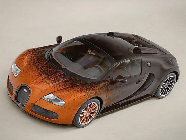 bugatti veyron the world fastest car ever dvk blog. Black Bedroom Furniture Sets. Home Design Ideas