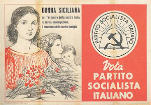 manifesto socialista