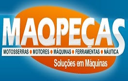 Maqpeas - Solues em Mquinas