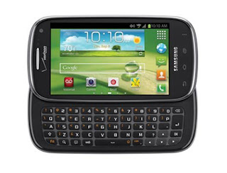 Samsung Galaxy Stratosphere II I415 harga dan spesifikasi, Samsung Galaxy Stratosphere II I415 price and specs, images-pictures tech specs of Samsung Galaxy Stratosphere II I415