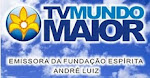 TV MUNDO MAIOR
