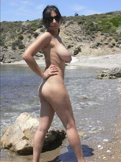 Casual Bottomless Girls - sexygirl-Teneel_Teneel_%2528112%2529-701925.jpg