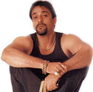 Sanjay Dutt Images Bollywood Actor 3