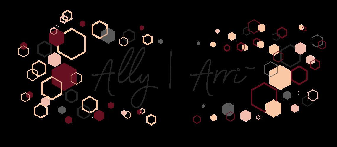Ally | Arri