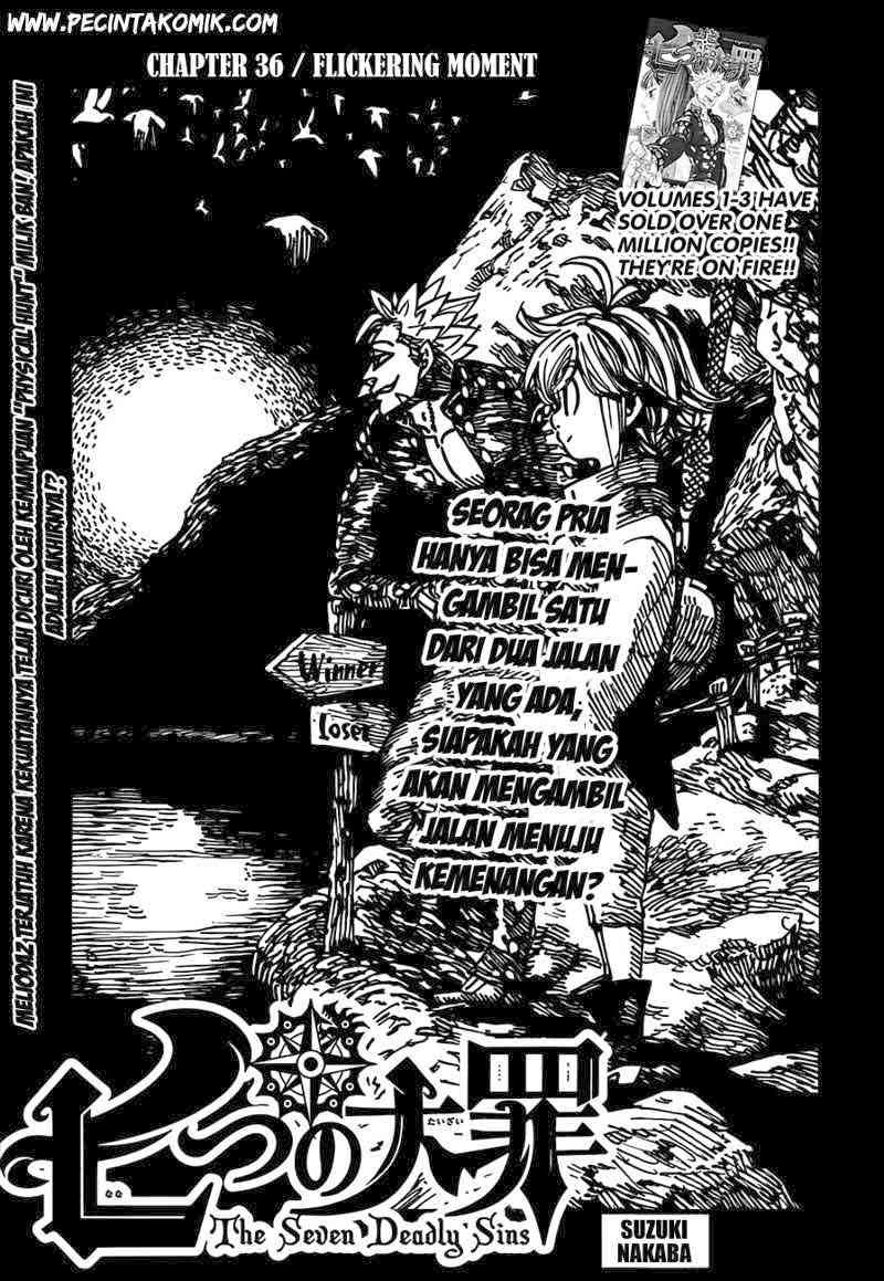 Komik nanatsu no taizai 036 - flickering moment 37 Indonesia nanatsu no taizai 036 - flickering moment Terbaru 1|Baca Manga Komik Indonesia
