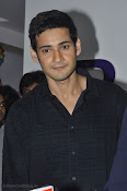 Prince Mahesh Babu latest Photos at Rainbow Hospital launch-thumbnail-3