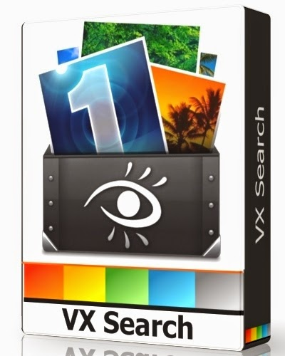 VX-Search-Portable-Free-Download