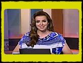 -- برنامج ممكن مع ريهام إبراهيم -حلقة يوم الجمعة 26-8-2016