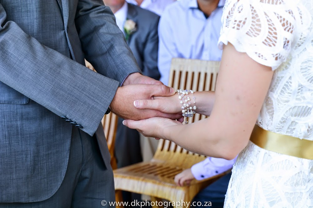 DK Photography DSC_4193 Susan & Gerald's Wedding in Jordan Wine Estate, Stellenbosch  Cape Town Wedding photographer
