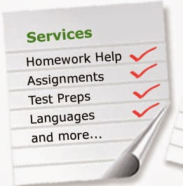 Online Tutoring Academy, Tutor Academy, Education, Distance Education, Distance learning, IELTS